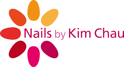 Nails By Kim Chau
